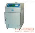 燃烧法沥青含量分析仪/沪品牌厂家直供/沥青含量分析仪