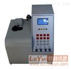 水泥游离氧化钙测定仪,全自动游离氧化钙测定仪,技术参数