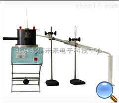JC21-SYD-255A液体石油沥青蒸馏试验器