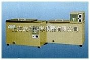上海精宏 電熱恒溫油槽