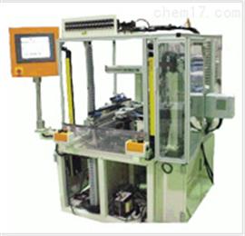 渦旋式空調壓縮機軸外徑,同軸度測量刻印機