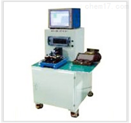 旋轉式空調壓縮機氣缸,內徑,高度,槽寬測量機器