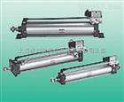 CKD气缸国内一级代理CKV2-M