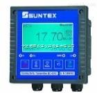 SUNTEX电导仪EC-4310