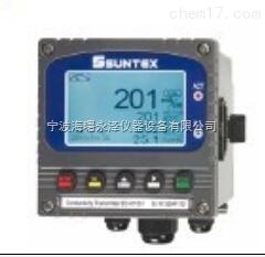 工业电导率仪EC-4110