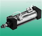 CKD气缸国内一级代理CMK2-Z