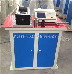 YJZ-500型高强螺栓轴力扭矩复合检测仪