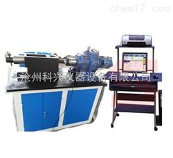 YJZ-500E型微机控制全自动高强螺栓检测仪