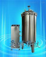 AP-LY燈具IP防護噴淋試驗箱