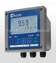 在线溶氧仪DO-2000