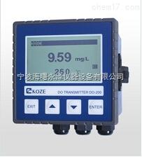 KOZE工业PH计选型PC-100