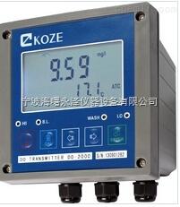 荧光法在线溶氧仪DO-2200
