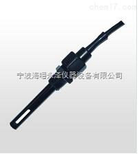 电导电极ES-0110;ES-1010