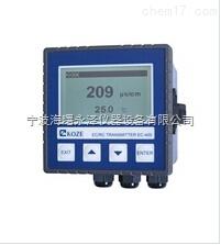 在线浊度仪TC-500