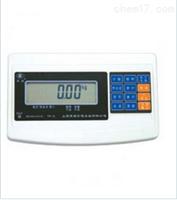 XK3150(W)计重秤