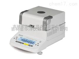 HQL-120塑料颗粒水分测定仪
