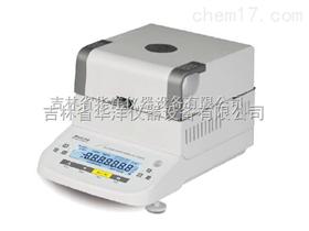 HQL-A快速水分測定儀