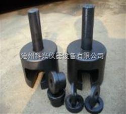 QGF-600型高强螺栓试验夹具