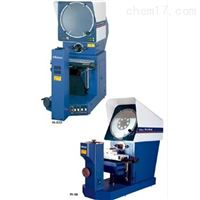PH-3515F测量投影仪