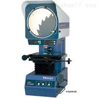 PJA3000F投影仪