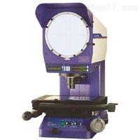 PJ-H30高精度测量投影仪