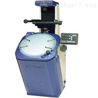 PV-5110测量投影仪