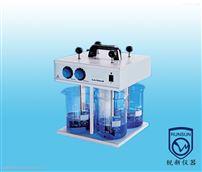 ET740ET740絮凝沉降度測定儀