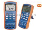 TH2822E手持式LCR表