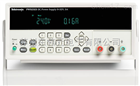 PWS2185泰克直流电源