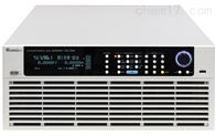 供应台湾致茂Chroma 63224A-1200-960 电子负载1200V / 960A / 24