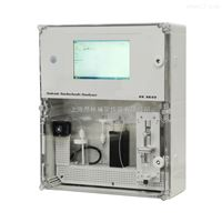 自动萃取连续测量红外油分析仪