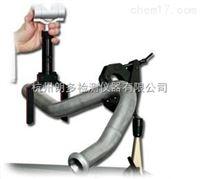 romer弯管测量系统