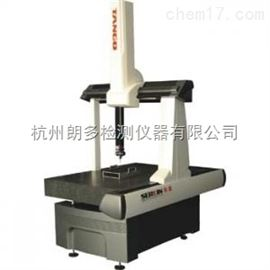 Croma564三坐標測量機