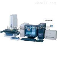 QS-L1020Z手动影像测量仪