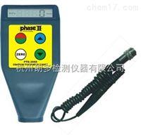 PTG3500PTG-3550涂层测厚仪