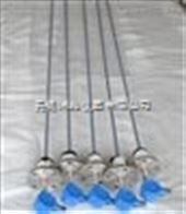 UHZ-58/S304不锈钢干簧管液位计