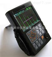 JUT500型JUT500型数字超声波探伤仪