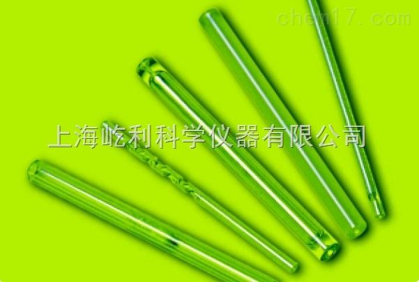安捷倫 氣相色譜儀 進樣口襯管 玻璃襯管