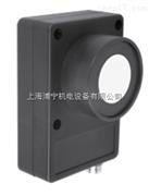 德森克传感器US 60 K 1000 PSI-TSSL