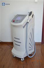 光疗抗衰美肤中心加盟—E光/光疗嫩肤机/祛斑/抗衰/彩光机