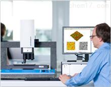 NanoFocus三維形貌輪廓儀