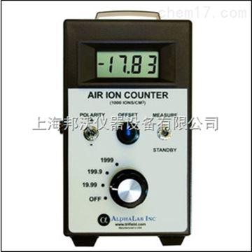 AIC3000美國正負離子濃度檢測儀