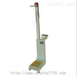 WS-RT-4廠家直銷 包郵熱賣 康娃WS-RT-4成人智能體檢儀,成人智能體檢儀,身高體重電子秤