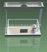 STT-920型STT-920型反光膜耐冲击测定器