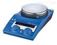 智能加熱磁力攪拌器(德國IKA)