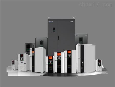 四方变频器一级代理v350-2s0015小功率闭环矢量