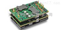 BMR453 0108/014Ericsson BMR453 系列DC-DC转换器