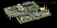 BMR454 0004/005Ericsson BMR454 系列 1/8砖高级总线转换器