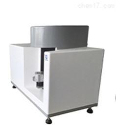 DKLT干法激光粒度仪