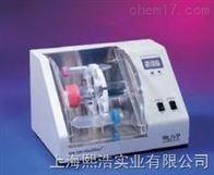 HB-500美国UVP紧凑型分子杂交仪